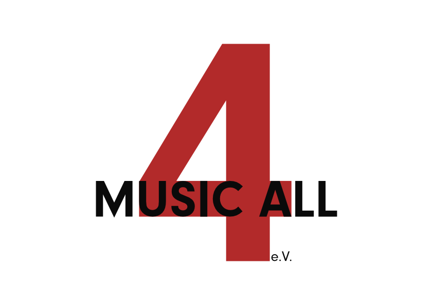 music4all e.V.